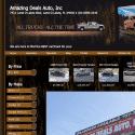 Amazing Deals Auto