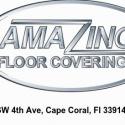 Amazing Floor Coverings