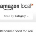 Amazon Local reviews and complaints