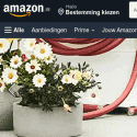 Amazon Netherlands reviews and complaints