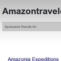 Amazon Travel Club