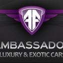 Ambassador Auto Sales