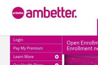 Ambetter reviews and complaints