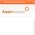 Ambit Energy reviews and complaints