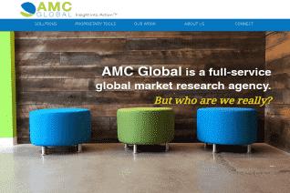 AMC Global reviews and complaints
