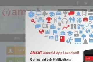 Amcat reviews and complaints