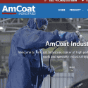 AmCoat Industries