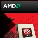 AMD reviews and complaints