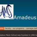 Amedeus Music reviews and complaints