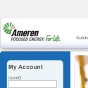 Ameren reviews and complaints
