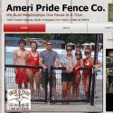 Ameri Pride Fence