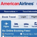 American Airlines reviews and complaints