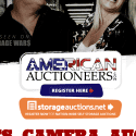 American Auctioneers reviews and complaints