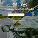American Automobile Association reviews and complaints
