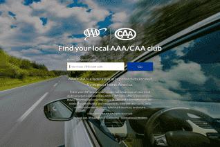 American Automobile Association reviews and complaints