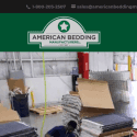 American Bedding Manufacturers