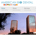 American Bio Dental