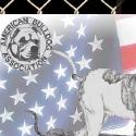American Bulldog Association