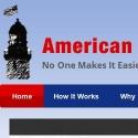 American Capital Funding