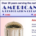 American Carpet Restoration