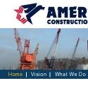 American Construction