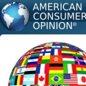 American Consumer Opinion reviews and complaints