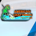 American Craftsman Pool And Spa reviews and complaints