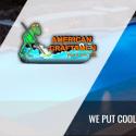 American Craftsmen Pool And Spa