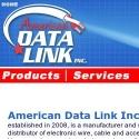 American data link