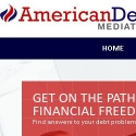 American Debt Mediators reviews and complaints
