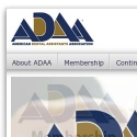 American Dental Assistants Association