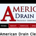 American Drain Cleaning reviews and complaints