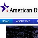 American Dream Vacations reviews and complaints