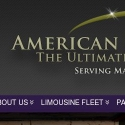 American Eagle Limousine reviews and complaints