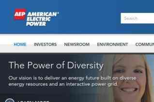 American Electric Power reviews and complaints