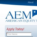 American Equity Mortgage