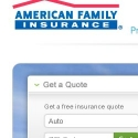 American Family Insurance reviews and complaints