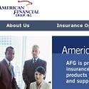 AMERICAN FINANCIAL
