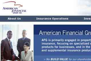 AMERICAN FINANCIAL reviews and complaints