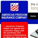 American Freedom Insurance reviews and complaints