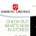 American Greetings Corporation