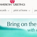 American Greetings reviews and complaints