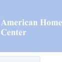 American Home Center Florida