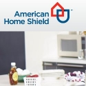 American Home Shield reviews and complaints