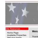 American Home Solutions reviews and complaints