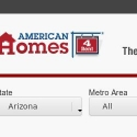 American Homes 4 Rent reviews and complaints