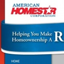 American Homestar