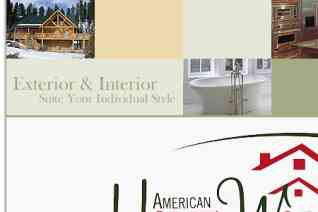 American Homeworks reviews and complaints