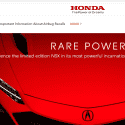 American Honda Motor reviews and complaints