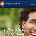 American Income Life reviews and complaints